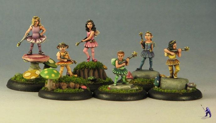 fairy-girls-1_0.jpg