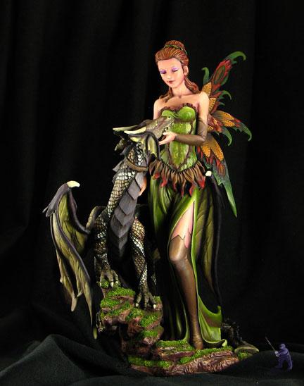 fairy-2