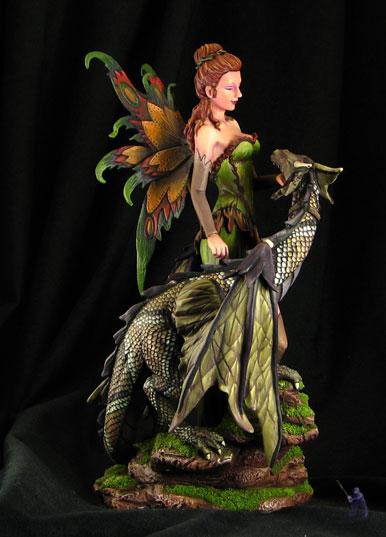 fairy-3