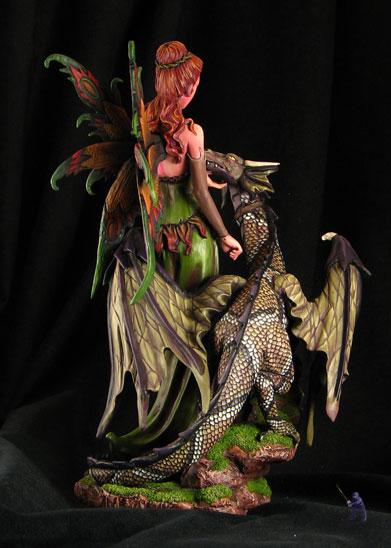 fairy-4