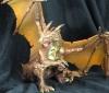 topper-dragon-by-herself-al