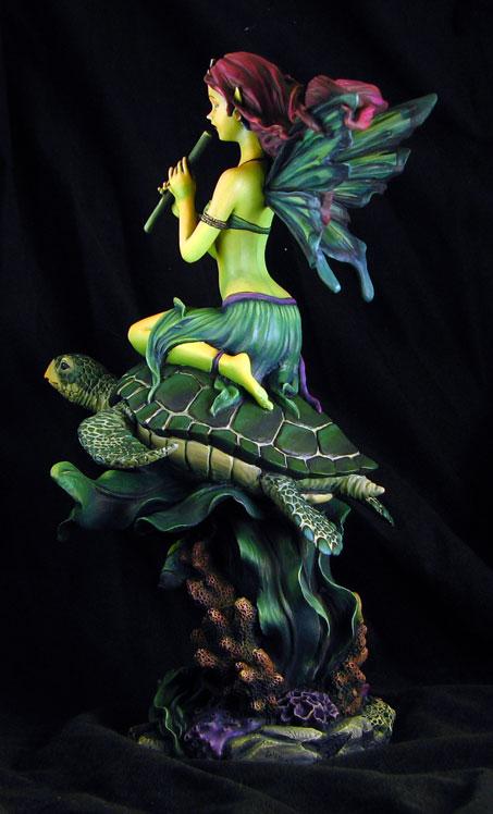 turtle-fairy-2