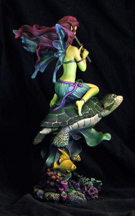 turtle-fairy-3