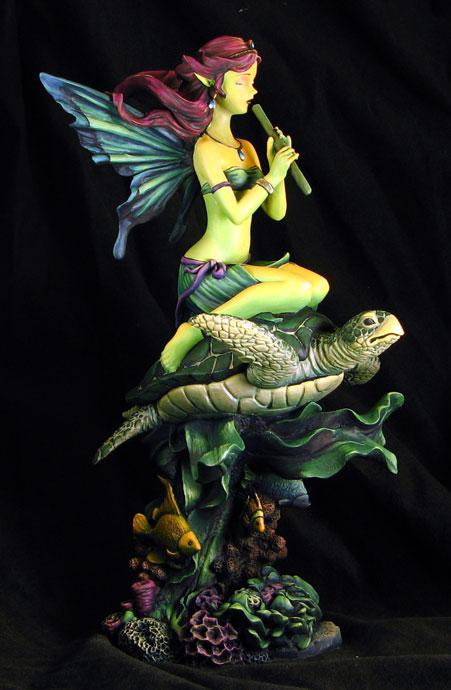 turtle-fairy-5
