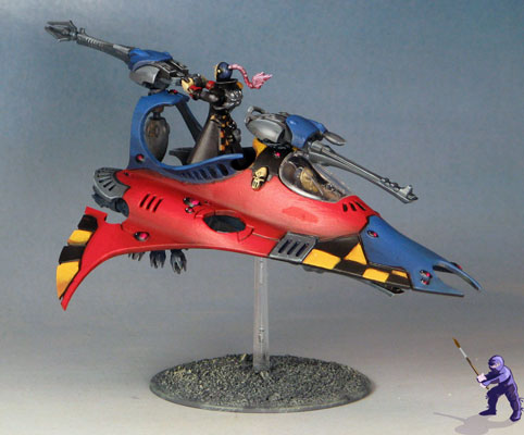 Harlequin-Speeder-1