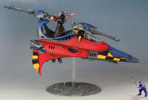 Harlequin-Speeder-2