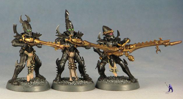 dark-eldar-2