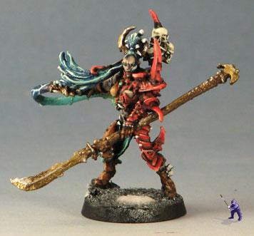 dark-eldar-6