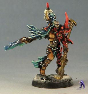 dark-eldar-7