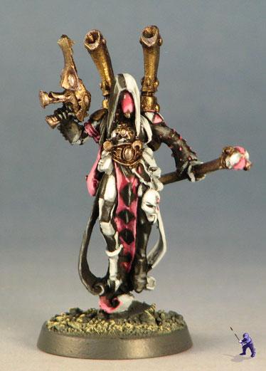 eldar-harlequin-1