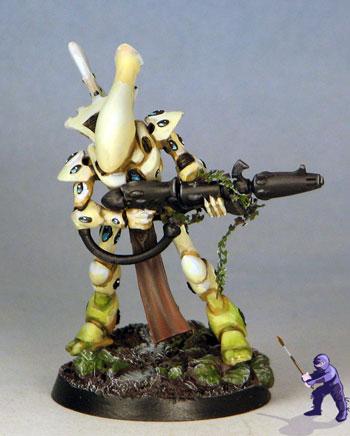 exodite-wraithguard-2