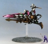 Harlequin-Jetbike-1