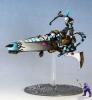 Harlequin-Jetbike-2