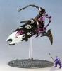 Harlequin-Jetbike-3