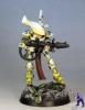 exodite-wraithguard-3