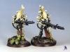 wraithguard-2