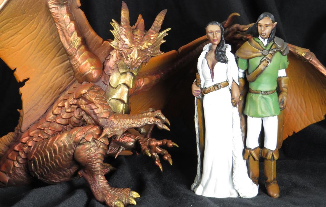 topper-dragon-2