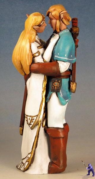 topper-elf-2