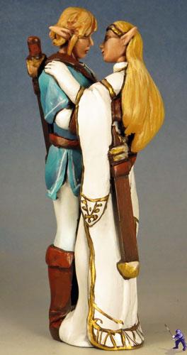 topper-elf