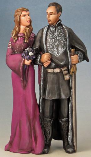topper-medieval-formal