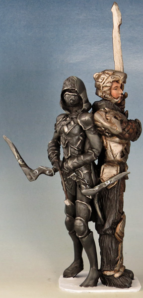 topper-nordic-armor