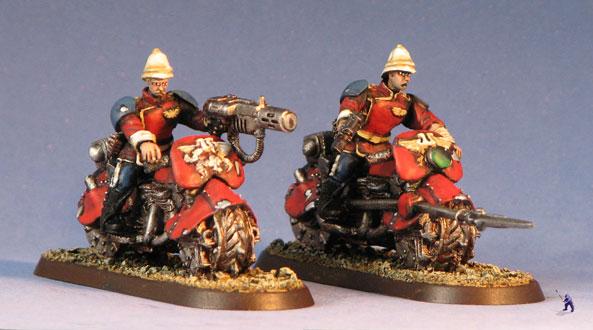 biker-preatorians-3