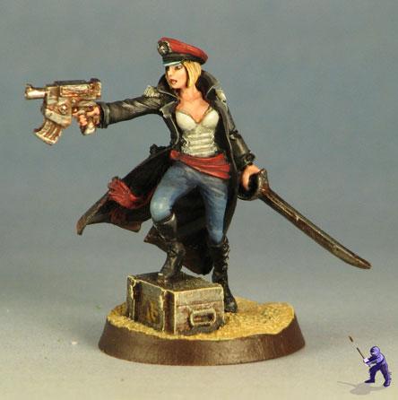 female-commissar-4