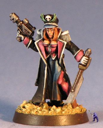female-commissar
