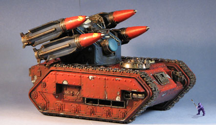 preatorian-tank-6