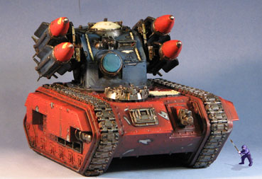 preatorian-tank-7