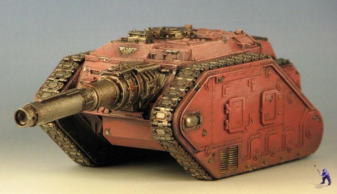 preatorian-tank-faded