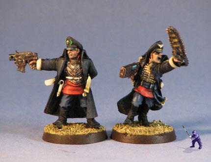 preatorian-troopers-2