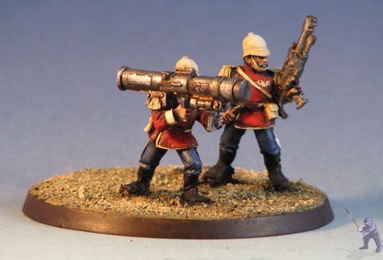 preatorian_heavy_weapons_team