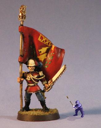 pretoriansolo4