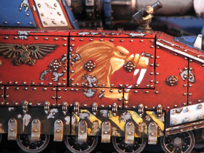 tank-details-lion