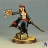 female-commissar-4