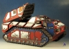 forgeworld-superheavy-2
