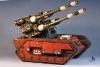 preatorian-tank-2