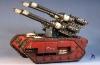 preatorian-tank-3