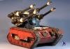 preatorian-tank-4
