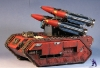 preatorian-tank-5