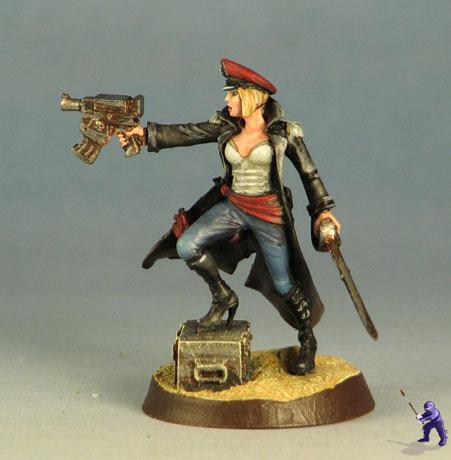 female-commissar-3