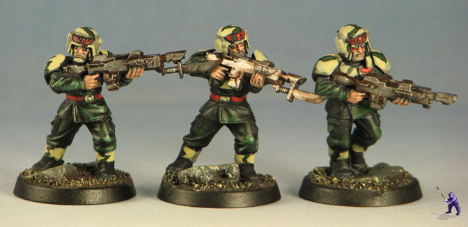 guard-infantry-1
