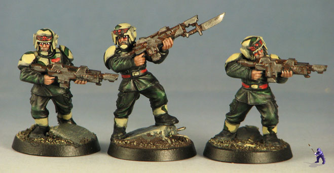 guard-infantry-2