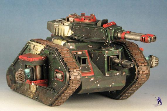 guard-tank-3