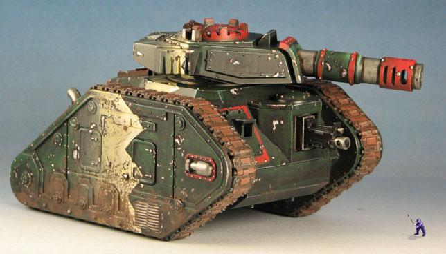 guard-tank-6