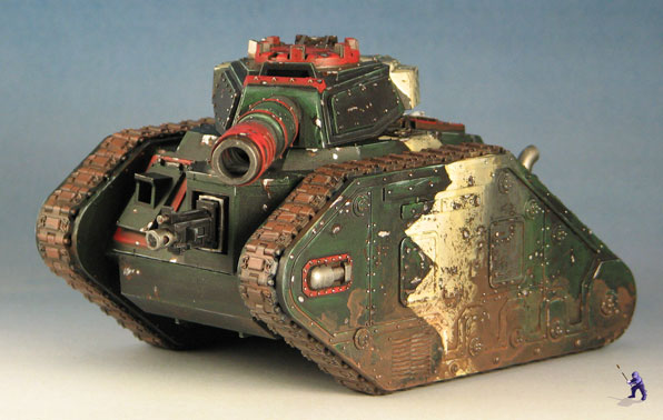 guard-tank-7