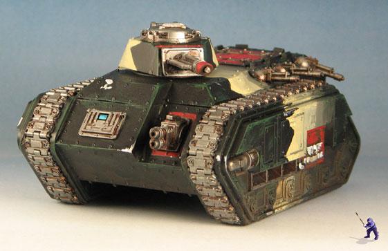 guard-tank-8