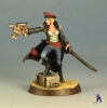 female-commissar-1