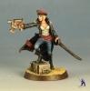 female-commissar-1